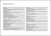 Catálogo W218 CLS 2012 (Holanda) CLS_Klasse_16_09_2010_2_page_004