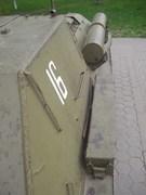 СУ-100 Белгород 138197669