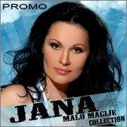 Jana Todorovic (Dragana Stanojevic) – Diskografija (1992-2012) R_4675786_1372685066_6001