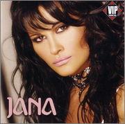 Jana Todorovic (Dragana Stanojevic) – Diskografija (1992-2012) R_1307773_1208350248