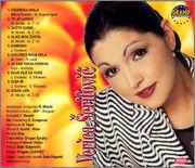 Verica Serifovic -Diskografija R_3369161_1327669203