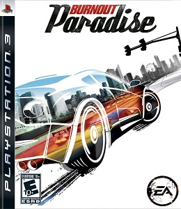 Cheats PKGs Pour CFW v4.xx Par JgDuff Burnout_Paradise_City