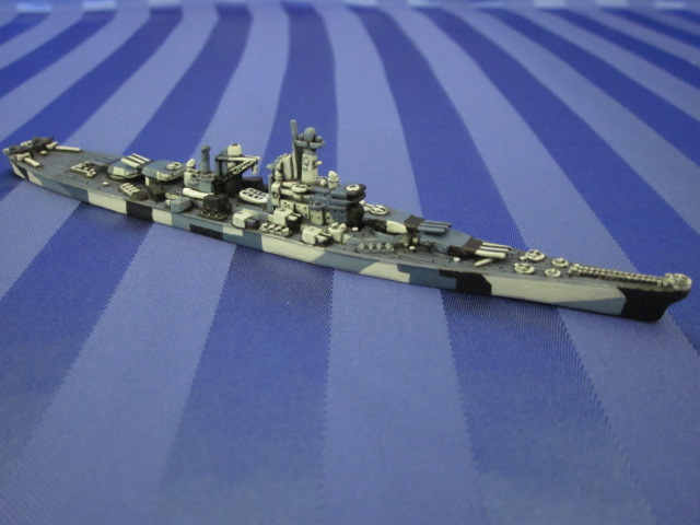 Some of my Naval Miniatures  IMG_6092