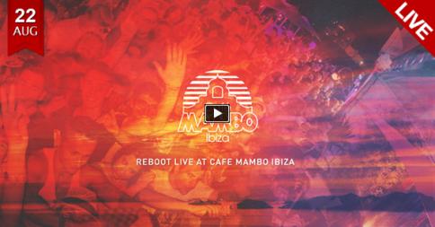 IBIZA 2014 (SUMMER 2014 - SPAIN) - Page 4 Cafemambo