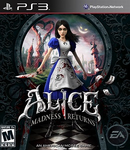 Cheats PKGs Pour CFW v4.xx Par JgDuff Alice_Madness_Return