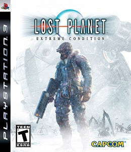 Cheats PKGs Pour CFW v4.xx Par JgDuff Lost_Planet_Extreme_Condition