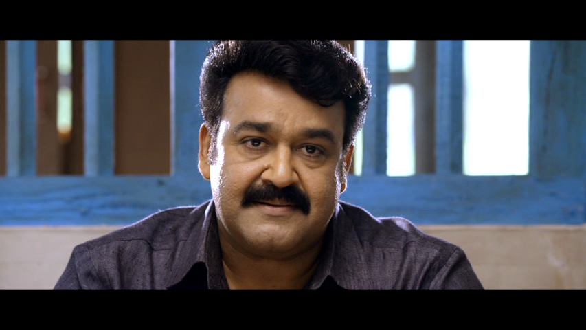 New Malayalam Blu Ray/DVD/ VCD Releases - Page 7 Vlcsnap_2014_05_09_12h37m52s122