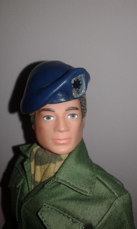 Show us your random  close up Action Man Head Shots ! - Page 4 20180219_210519