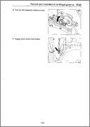 Manual e tutoriais Ajuste de vácuo, manutenção Câmbios da série 722 (722.3 - 722.4 e 722.5) 722_3_full_manual_page_043