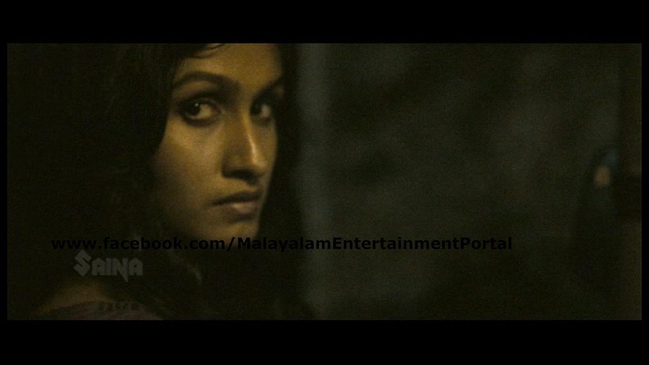 Konthayum Poonulum DVD Screenshots Bscap0010