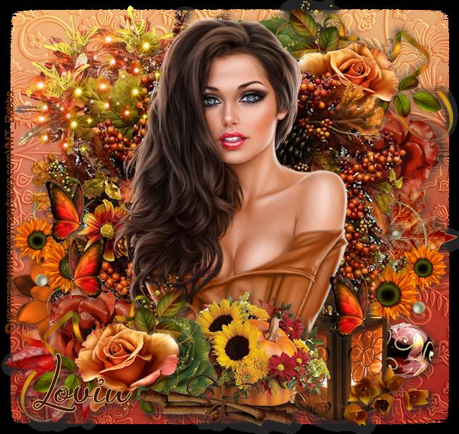 LOVIN'S FAIRY BOX - Page 6 Fall_beauty_lovin