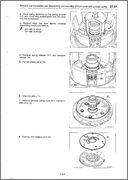 Manual e tutoriais Ajuste de vácuo, manutenção Câmbios da série 722 (722.3 - 722.4 e 722.5) 722_3_full_manual_page_126