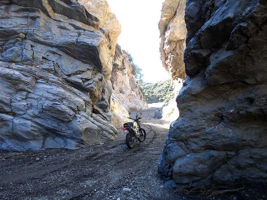 Sierra Nevada 14c