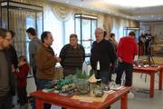 VII Межрегиональная выставка стендового моделизма, исторической и игровой миниатюры  DSC_0060