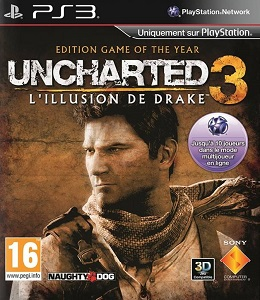 Cheats PKGs Pour CFW v4.xx Par JgDuff - Page 2 Uncharted_3_Drake_s_Deception_Game_Of_The_Year_E