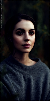Adelaide Kane Image