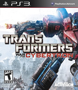 Cheats PKGs Pour CFW v4.xx Par JgDuff - Page 2 Transformers_War_For_Cybertron