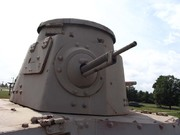 Type 95 Ha-Go IMG_3814
