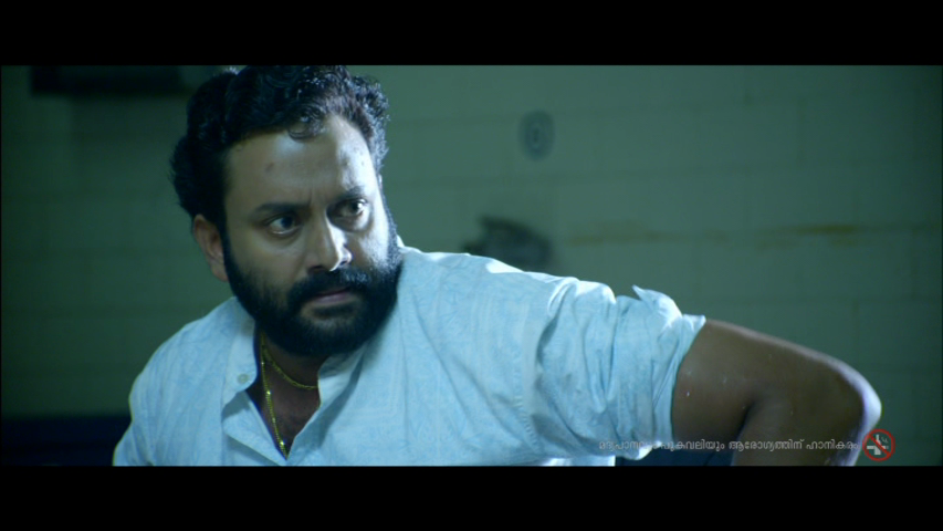 New Malayalam Blu Ray/DVD/ VCD Releases - Page 5 Vlcsnap_2013_09_11_18h10m25s73
