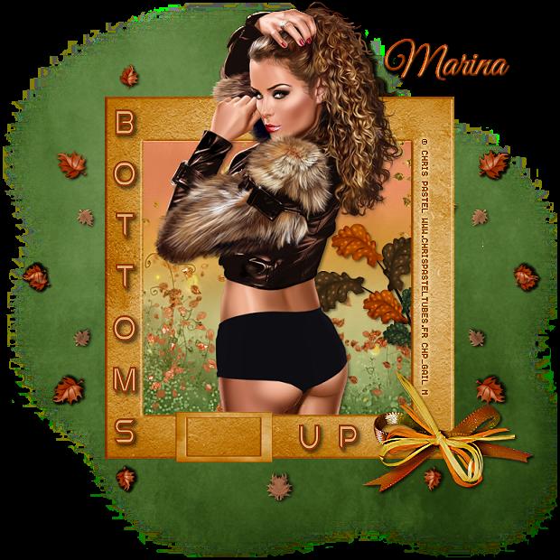 BOTTOMS UP!!! - Page 2 Autumn_Bottoms_Upfor_Marina-vi