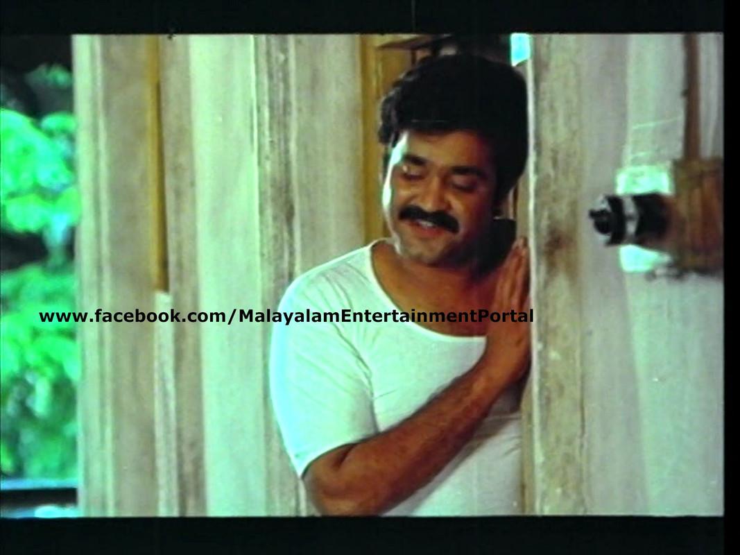Mukundetta Sumithra Vilikyunnu Saina DVD Screenshots Bscap0004