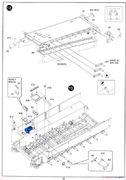 Новинки Rye Field Model 10427400z8