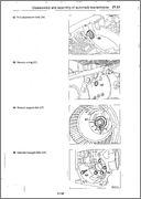 Manual e tutoriais Ajuste de vácuo, manutenção Câmbios da série 722 (722.3 - 722.4 e 722.5) 722_3_full_manual_page_094
