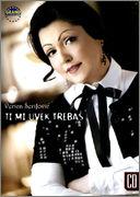 Verica Serifovic -Diskografija R_33691616