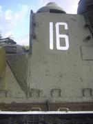 СУ-100 Белгород 138195241