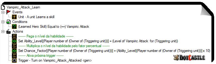 [Spell] Vampiric Attack (GUI) 09_07_2013_03_54_48