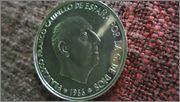 100 Ptas 1966*19-68 Estado Español - Página 6 Image