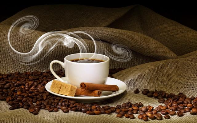 Miris kafe 352538_svetik