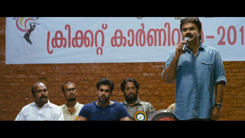 New Malayalam Blu Ray/DVD/ VCD Releases - Page 7 Vlcsnap_2014_05_15_14h04m05s36