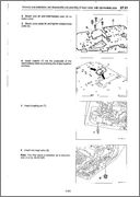 Manual e tutoriais Ajuste de vácuo, manutenção Câmbios da série 722 (722.3 - 722.4 e 722.5) 722_3_full_manual_page_070