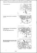 Manual e tutoriais Ajuste de vácuo, manutenção Câmbios da série 722 (722.3 - 722.4 e 722.5) 722_3_full_manual_page_071