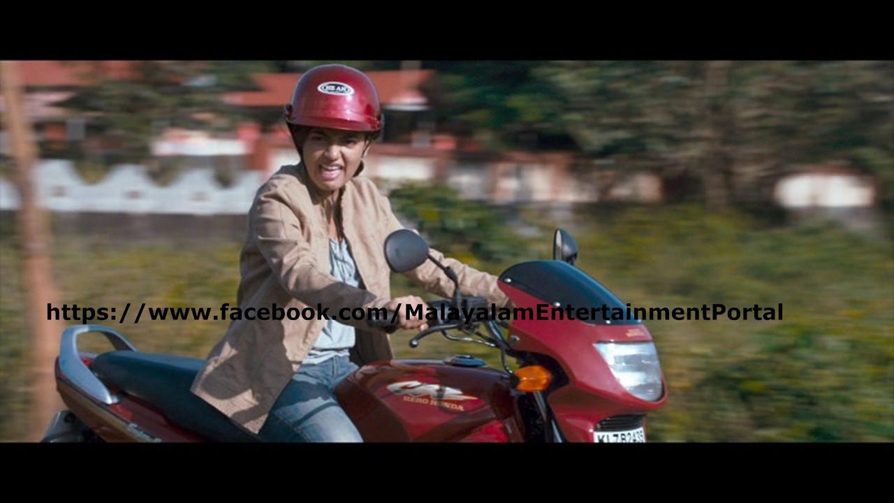 Om Shanti Oshaana DVD Screenshots Bscap0013
