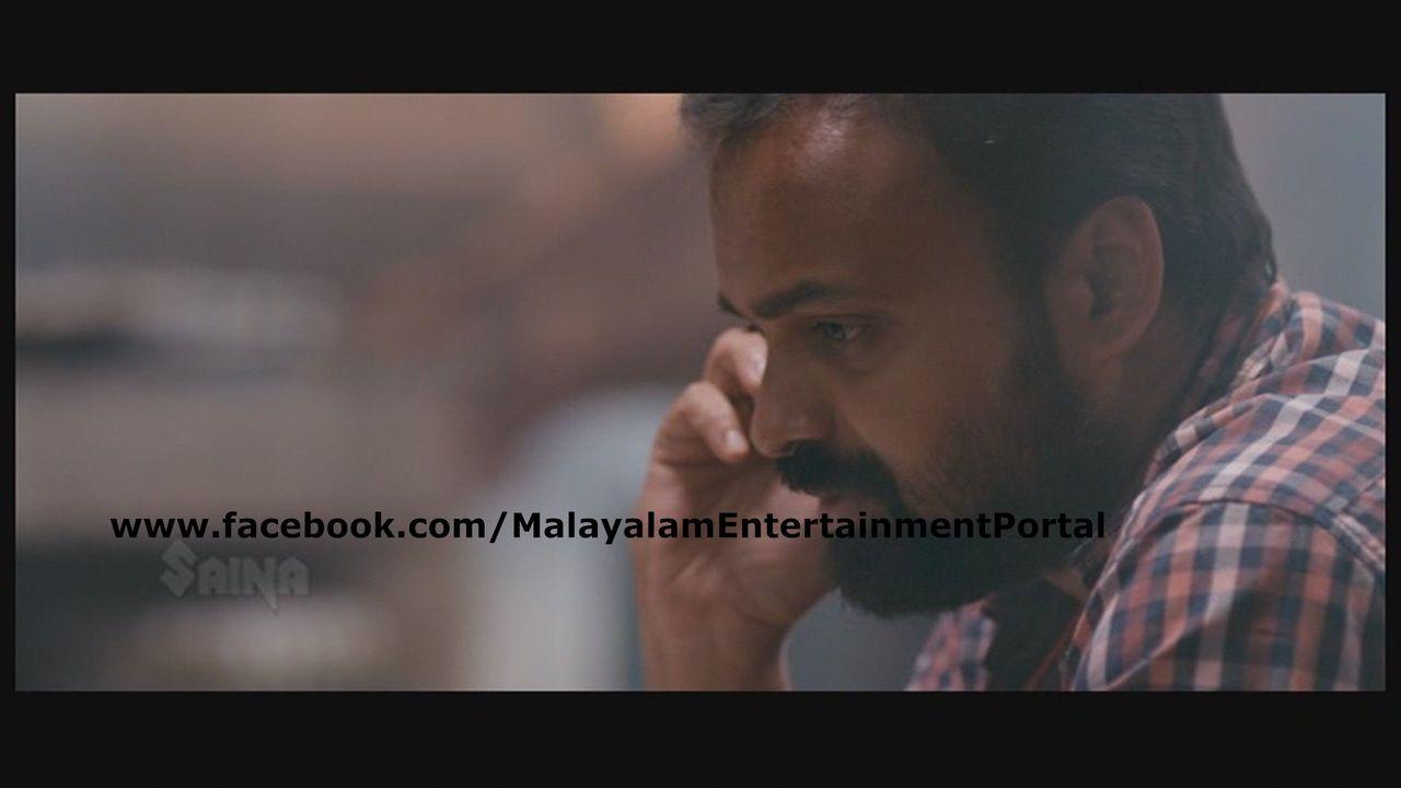 Konthayum Poonulum DVD Screenshots Bscap0004