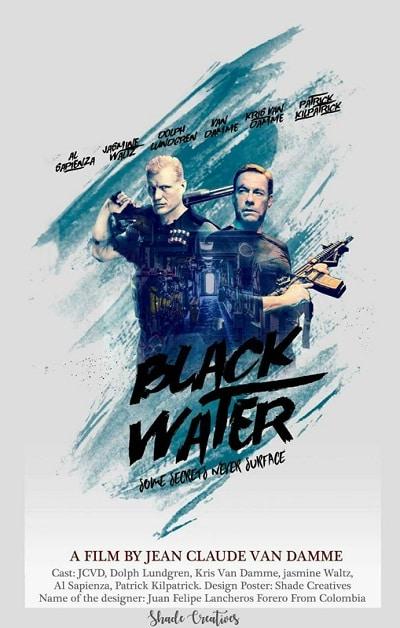 Operación Rescate (Black Water) 2018 - Página 4 Image