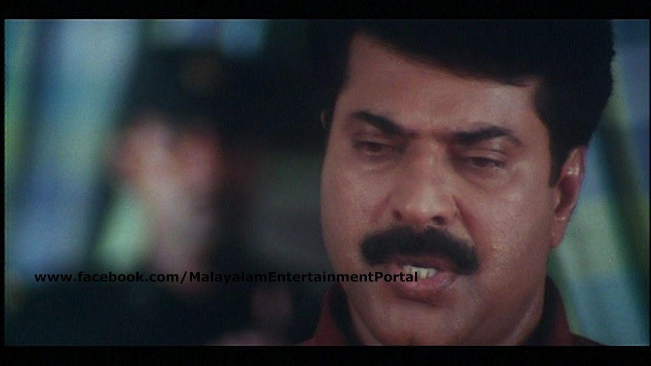 Dubai DVD Screenshots (Saina) Bscap0008