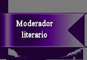 Moderador literario