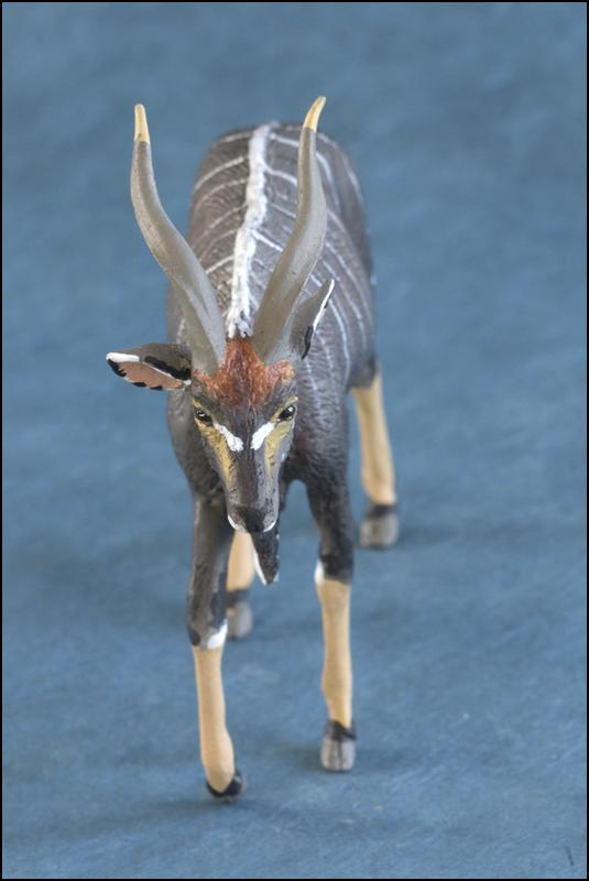 Ana's Nyala: a small walkaround by Kikimalou Mountain_Nyala_DOBROWOSLKA-15.jpg_original