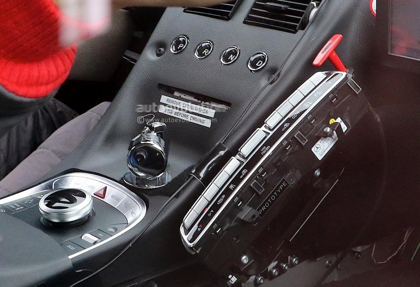 Aston Martin DB11 terá motor e componentes Mercedes Screenshot_2487