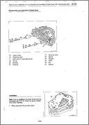 Manual e tutoriais Ajuste de vácuo, manutenção Câmbios da série 722 (722.3 - 722.4 e 722.5) 722_3_full_manual_page_069