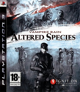 Cheats PKGs Pour CFW v4.xx Par JgDuff - Page 2 Vampire_Rain_Altered_Species