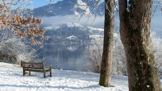 klupa nekoga čeka - Page 5 10170_bench_by_the_lake_in_winter_1920x1080_natu