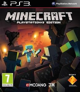 Cheats PKGs Pour CFW v4.xx Par JgDuff Minecraft