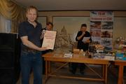 VII Межрегиональная выставка стендового моделизма, исторической и игровой миниатюры  DSC_0168