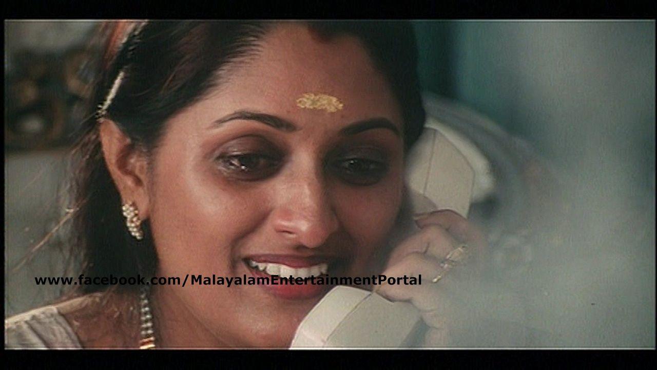 Dubai DVD Screenshots (Saina) Bscap0024