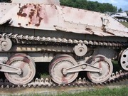 Type 95 Ha-Go IMG_3803
