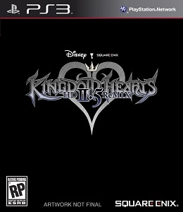 Cheats PKGs Pour CFW v4.xx Par JgDuff Kingdom_Hearts_HD_2_5_Re_MIX